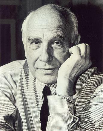 Regnier, Charles Biography